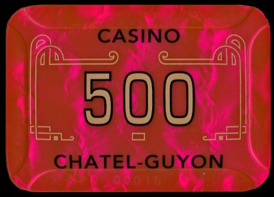 https://www.tokenschips.com/1000-thickbox/plaque-chatel-guyon-500.jpg