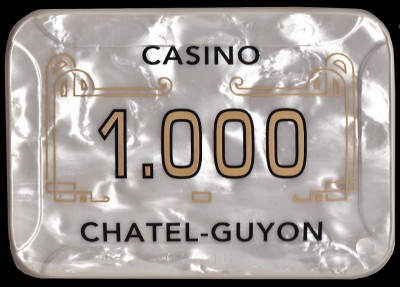http://www.tokenschips.com/1001-thickbox/plaque-chatel-guyon-1000.jpg