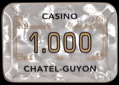 https://www.tokenschips.com/1001-thickbox/plaque-chatel-guyon-1000.jpg