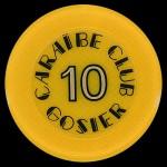 GOSIER 10