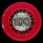 GOSIER 100