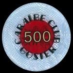 GOSIER 500