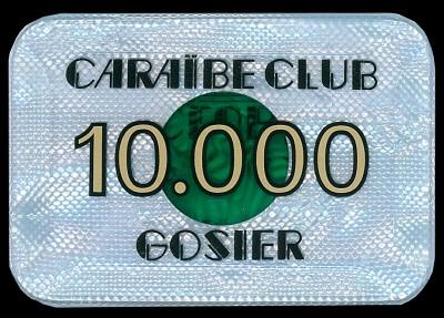 https://www.tokenschips.com/1011-thickbox/plaque-gosier-1000.jpg