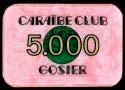 GOSIER 5000