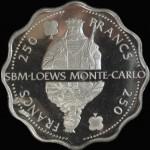 SBM-Monte-Carlo-250-Fr
