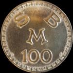 SBM-10-Cercle-de-Etrangers