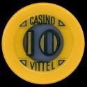 VITTEL 10