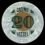 VITTEL  20