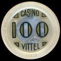 VITTEL 100