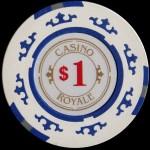 CASINO-ROYALE-1-$