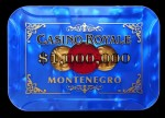 CASINO-ROYALE-1000 000  $