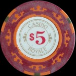 CASINO-ROYALE-5-$
