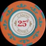 CASINO-ROYALE-25-$