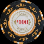 CASINO-ROYALE-100-$