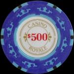 CASINO-ROYALE-500-$
