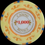 CASINO-ROYALE-1 000-$