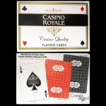 CASINO-ROYALE-etui cartes
