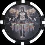 CRISS-ANGEL-Mindfreak-collector