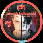 PLANET-HOLLYWOOD-5-$-Criss-Angel