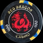 RED-DRAGON-100-$