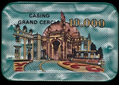 http://www.tokenschips.com/1074-thickbox/plaque-aix-les-bains-10-000.jpg