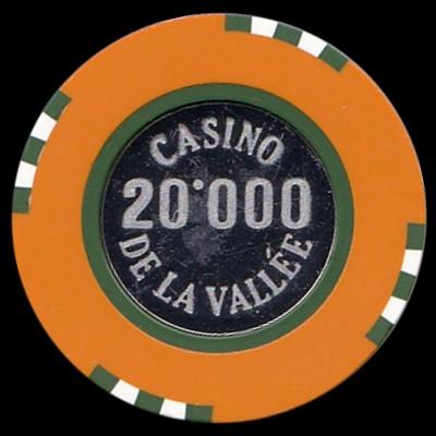 https://www.tokenschips.com/1101-thickbox/la-vallee-20-000.jpg