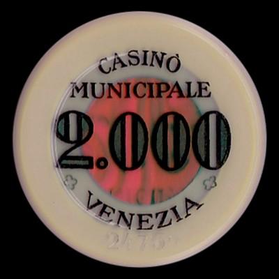 http://www.tokenschips.com/1104-thickbox/venezia-2000.jpg