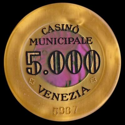 http://www.tokenschips.com/1105-thickbox/venezia-5000.jpg