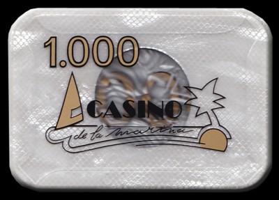 https://www.tokenschips.com/1121-thickbox/plaque-1000-st-francois.jpg