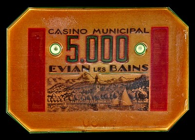 https://www.tokenschips.com/1129-thickbox/plaque-evian-5000.jpg