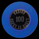 CARRY LE ROUET 100