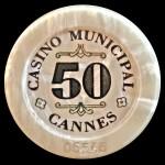 CANNES CROISETTE 50