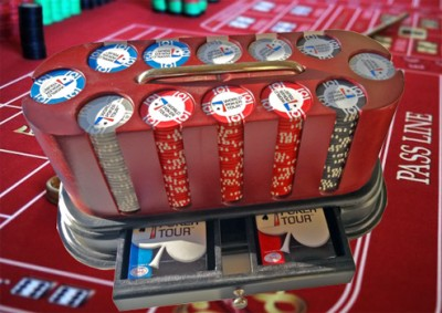 http://www.tokenschips.com/1165-thickbox/poker-tour-chips-rack.jpg