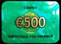 AMNEVILLE 500