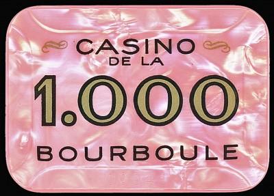 http://www.tokenschips.com/1206-thickbox/la-bourboule-1000.jpg