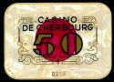 CHERBOURG 50