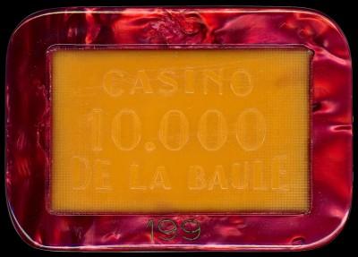http://www.tokenschips.com/1213-thickbox/plaque-10-000-la-baule.jpg