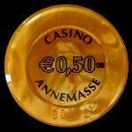 ANNEMASSE 0.50