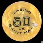 ST MALO 50