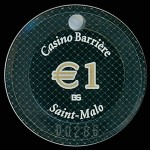 ST MALO 1