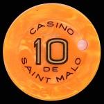ST MALO 10