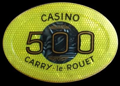 https://www.tokenschips.com/1244-thickbox/carry-le-rouet-500.jpg