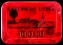 LE LYDIA 10 000