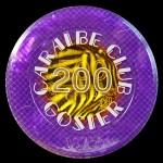 GOSIER 200