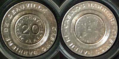 http://www.tokenschips.com/1279-thickbox/deauville-20.jpg