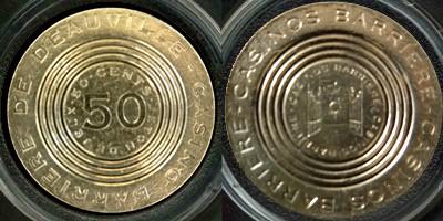 http://www.tokenschips.com/1280-thickbox/deauville-50.jpg