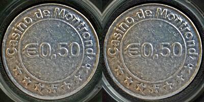 http://www.tokenschips.com/1283-thickbox/montrond-050.jpg
