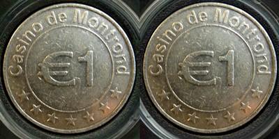 http://www.tokenschips.com/1284-thickbox/montrond-1.jpg