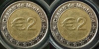 http://www.tokenschips.com/1285-thickbox/montrond-2.jpg