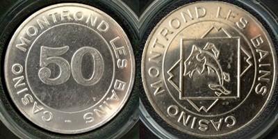 http://www.tokenschips.com/1287-thickbox/montrond-50.jpg
